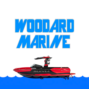 Woodard Marine Parts & Service