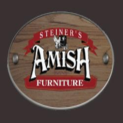 Steiner S Amish Furniture In Sun City Az 85351 Citysearch