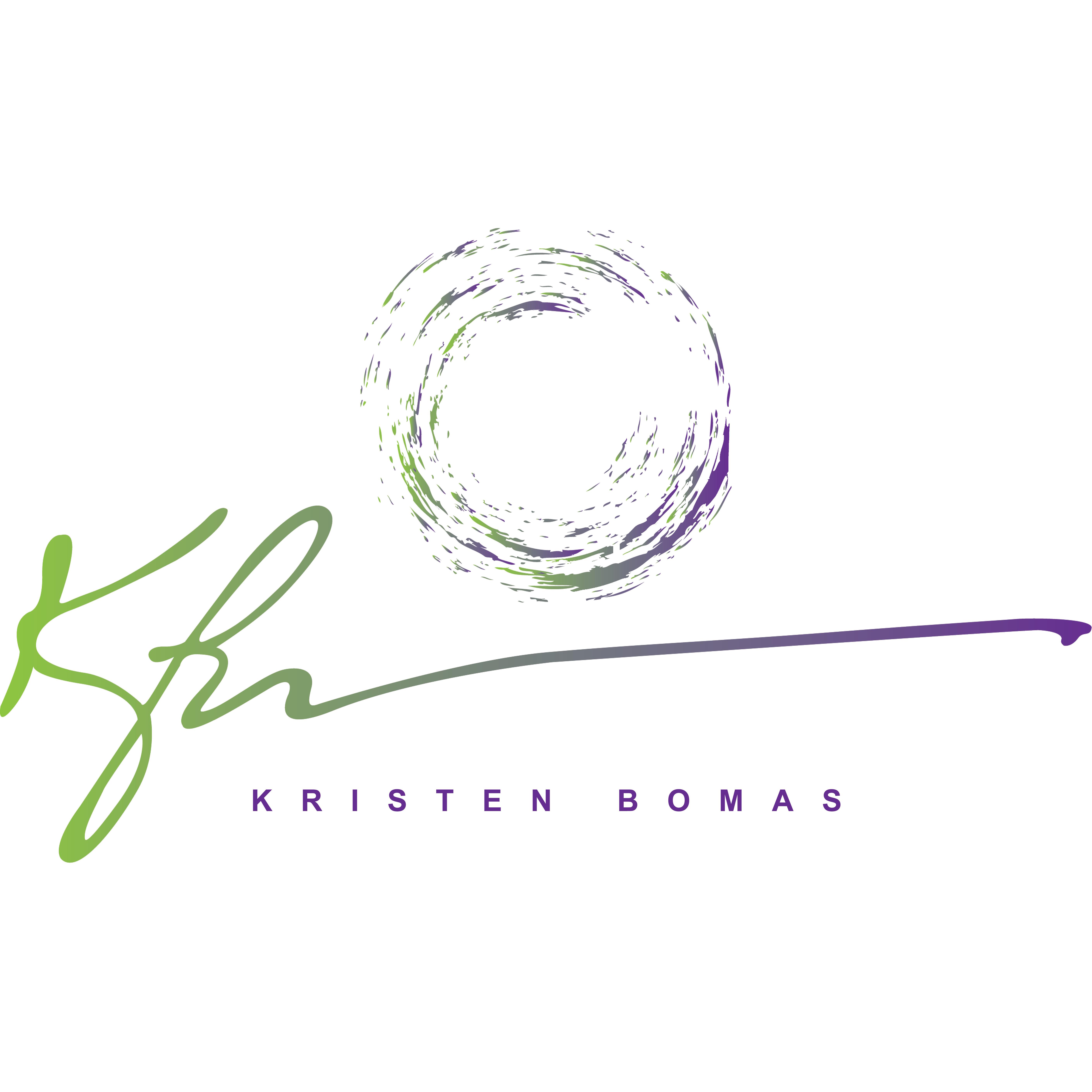 Kristen Bomas, PA