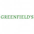 Greenfield's