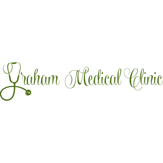 Graham Medical Clinic