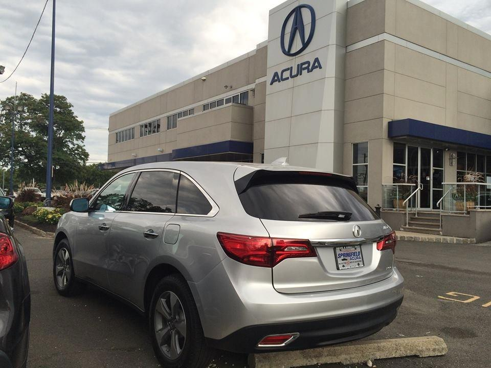 Springfield acura coupons near me in springfield township for A new you salon springfield il