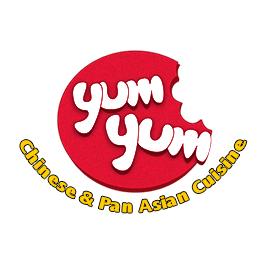 Yum Yum Eastern