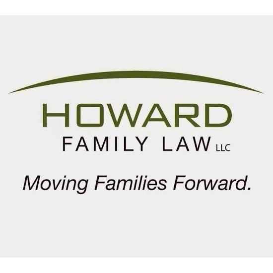 Howard Family Law, LLC