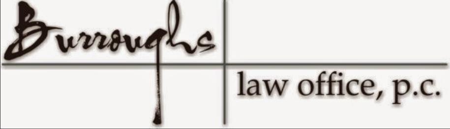 Burroughs Law Office, P.C.