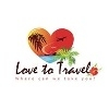 Love to Travel - Overland Park, KS - Travel Agencies & Ticketers