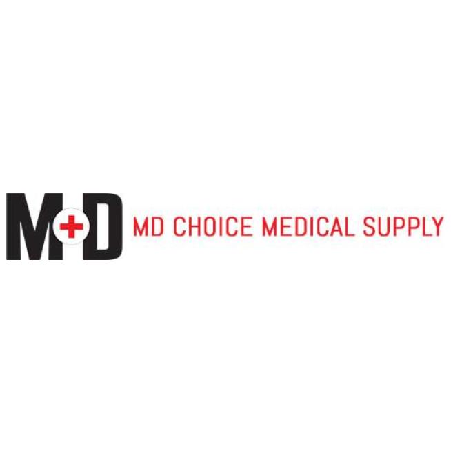 MD Choice Medical Supply