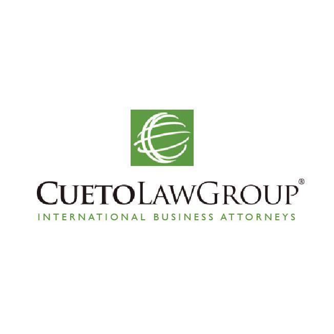 Cueto Law Group image 0