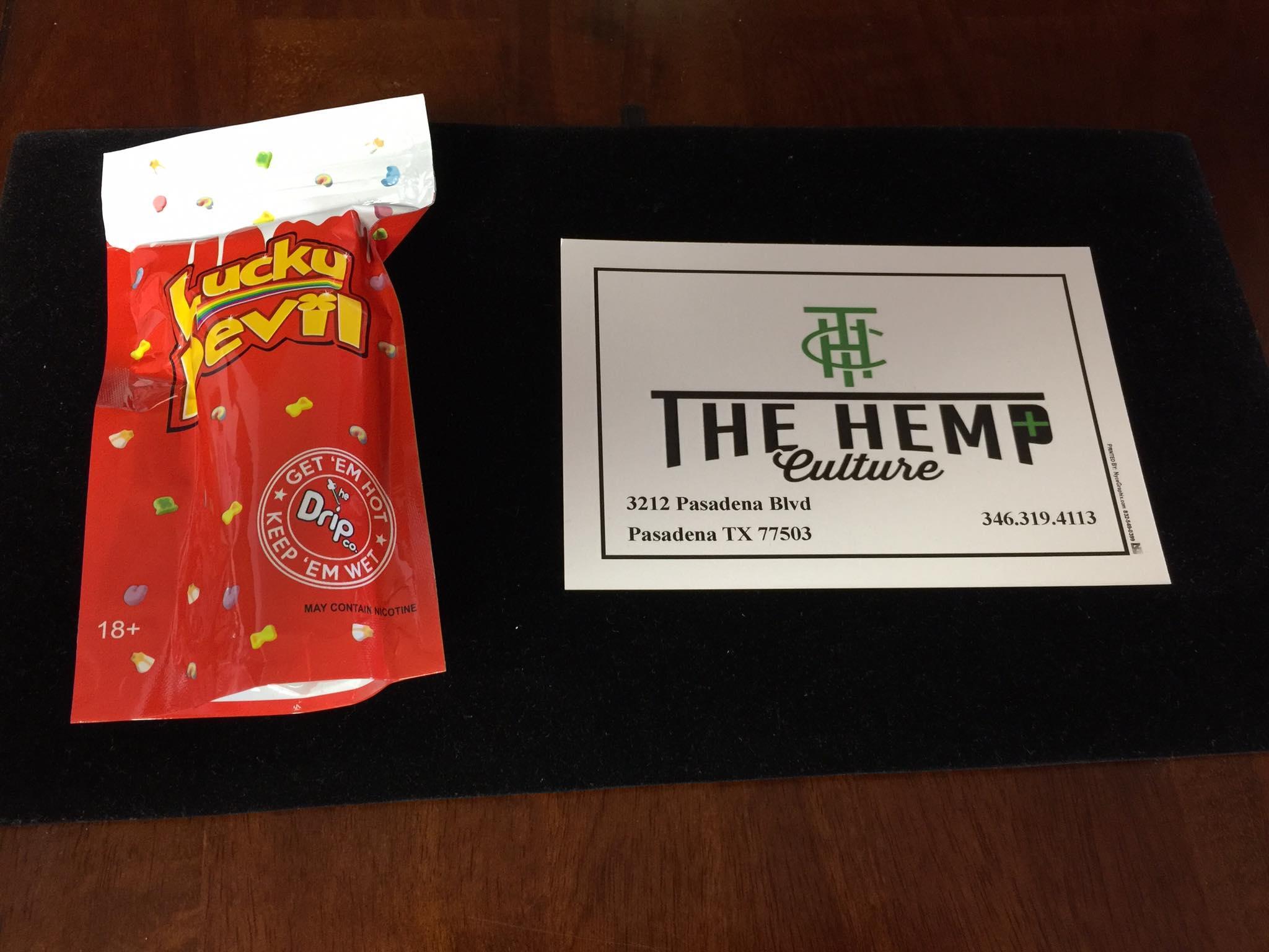 The Hemp Culture image 6