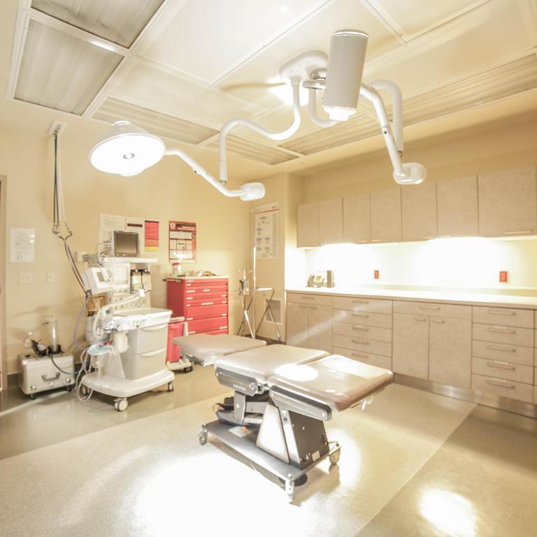 Maningas Cosmetic Surgery image 2