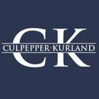 Culpepper Kurland
