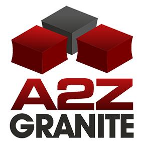 A2Z Granite & Tile Inc