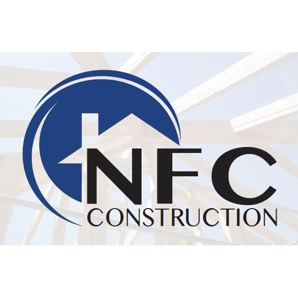 North Florida Coastline Construction, Inc.