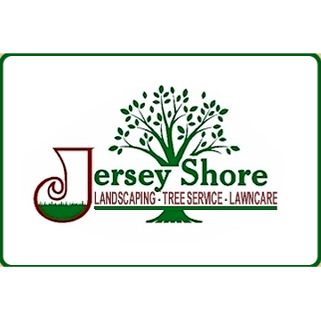 Jersey Shore Landscaping Inc