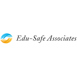 Edu Safe Associates - Napa, CA - Private Investigators