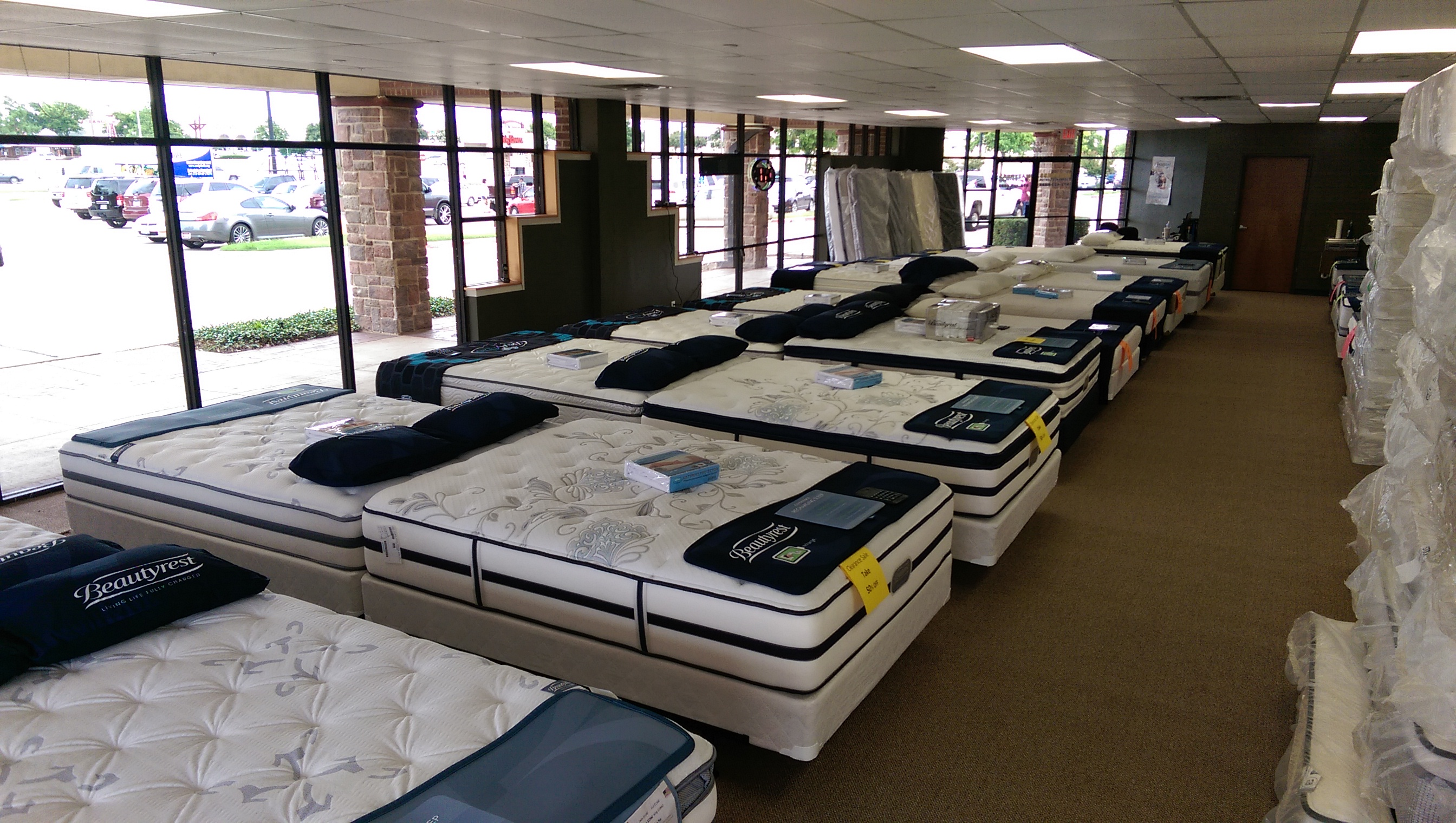 Mattress Clearance center image 3