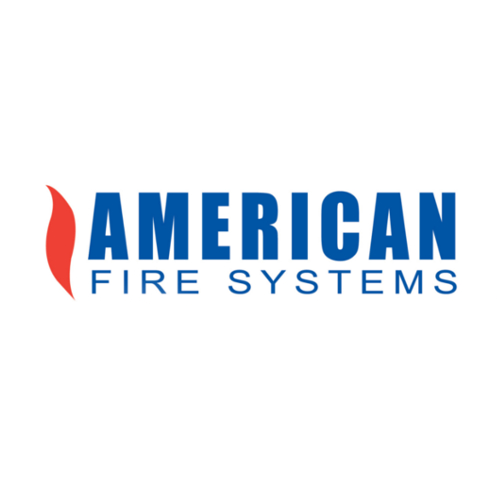 American Fire Systems image 0