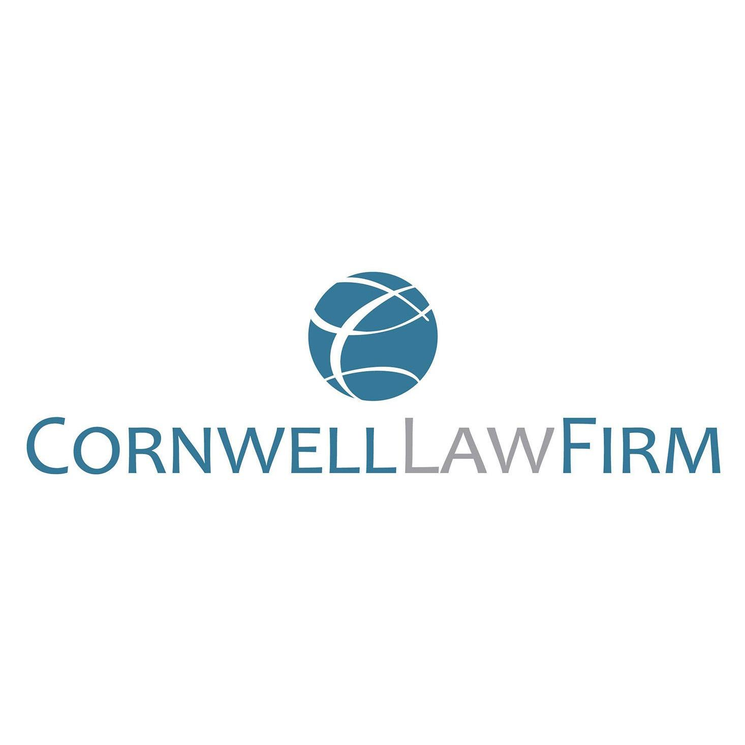Cornwell Bankruptcy Law Firm