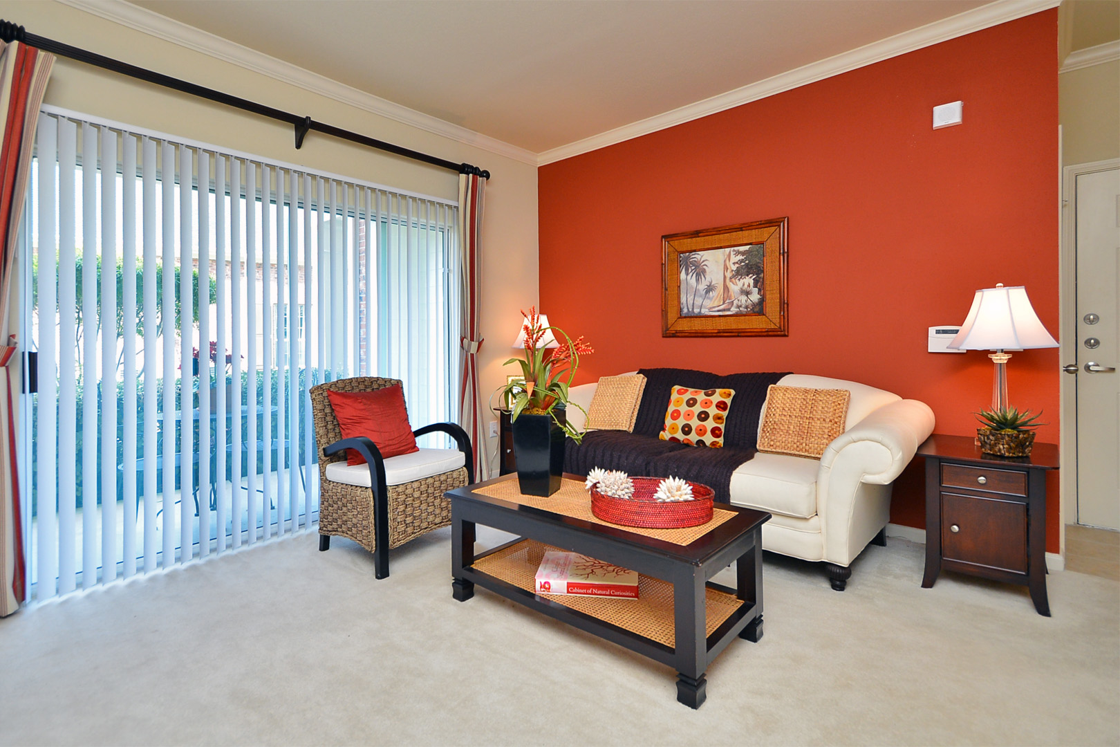 Riverwood Apartments in Conroe, TX image 12