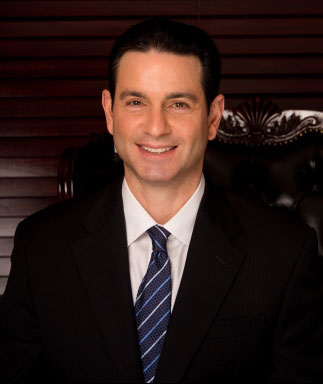 Todd J. Leonard Law Firm image 0