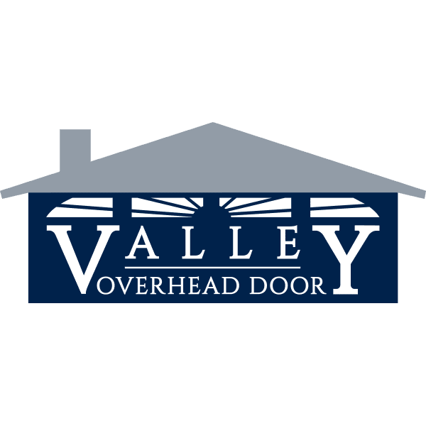 Valley Overhead Door