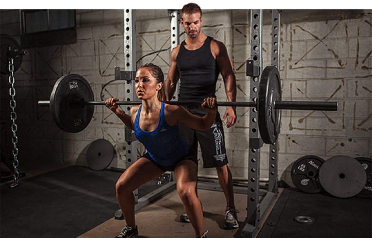 National Personal Training Institute image 5