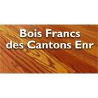 Bois Francs des Cantons Enr in Sherbrooke