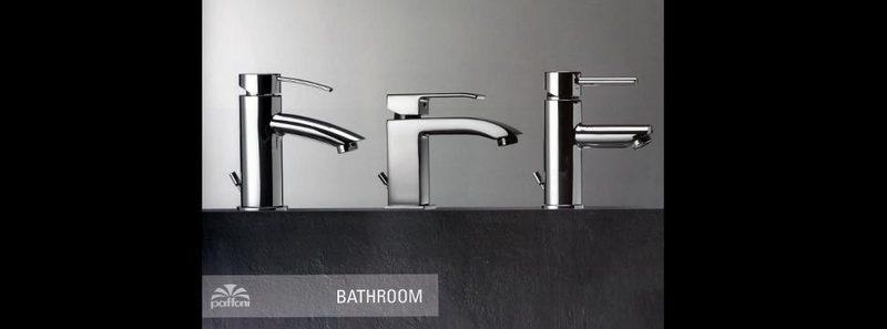 Inbox fabbrica box doccia mobili e accessori per la cucina e il bagno al dettaglio verona - Accessori bagno verona ...