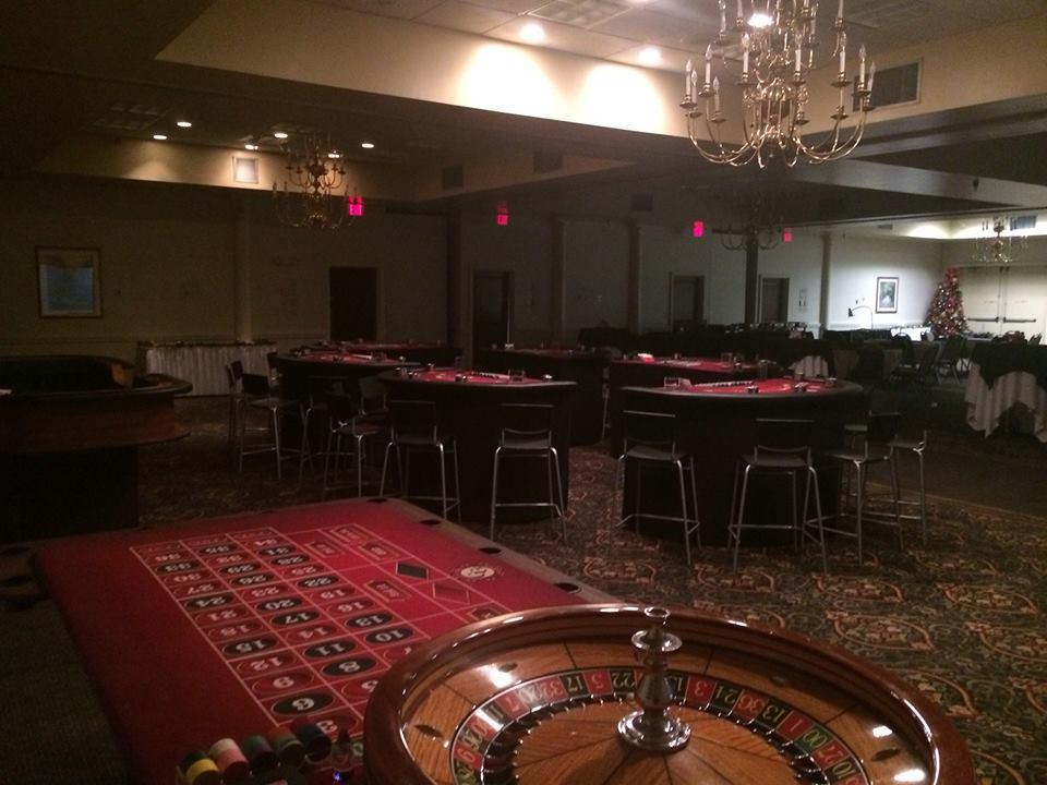 Houston Casino & Poker Rentals image 3