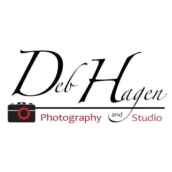 Deb Hagen Photography and Westside Studio image 15