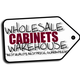 Wholesale Cabinets Warehouse