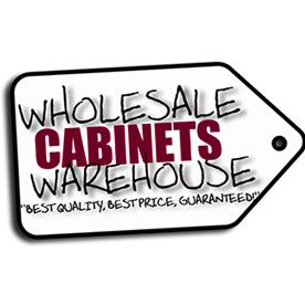 Wholesale Cabinets Warehouse image 5