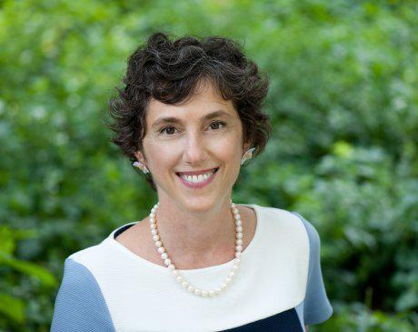Laurie Nash, M.D. image 0