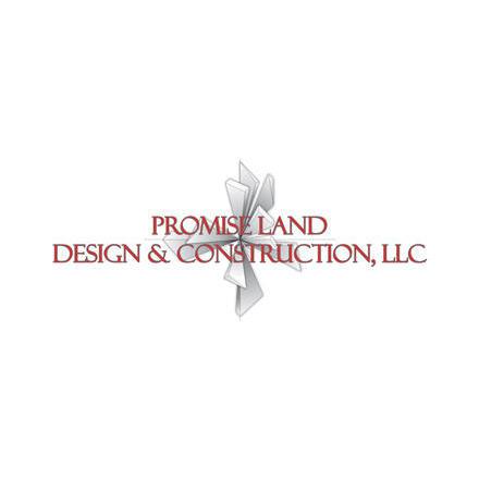Promise Land Design & Construction