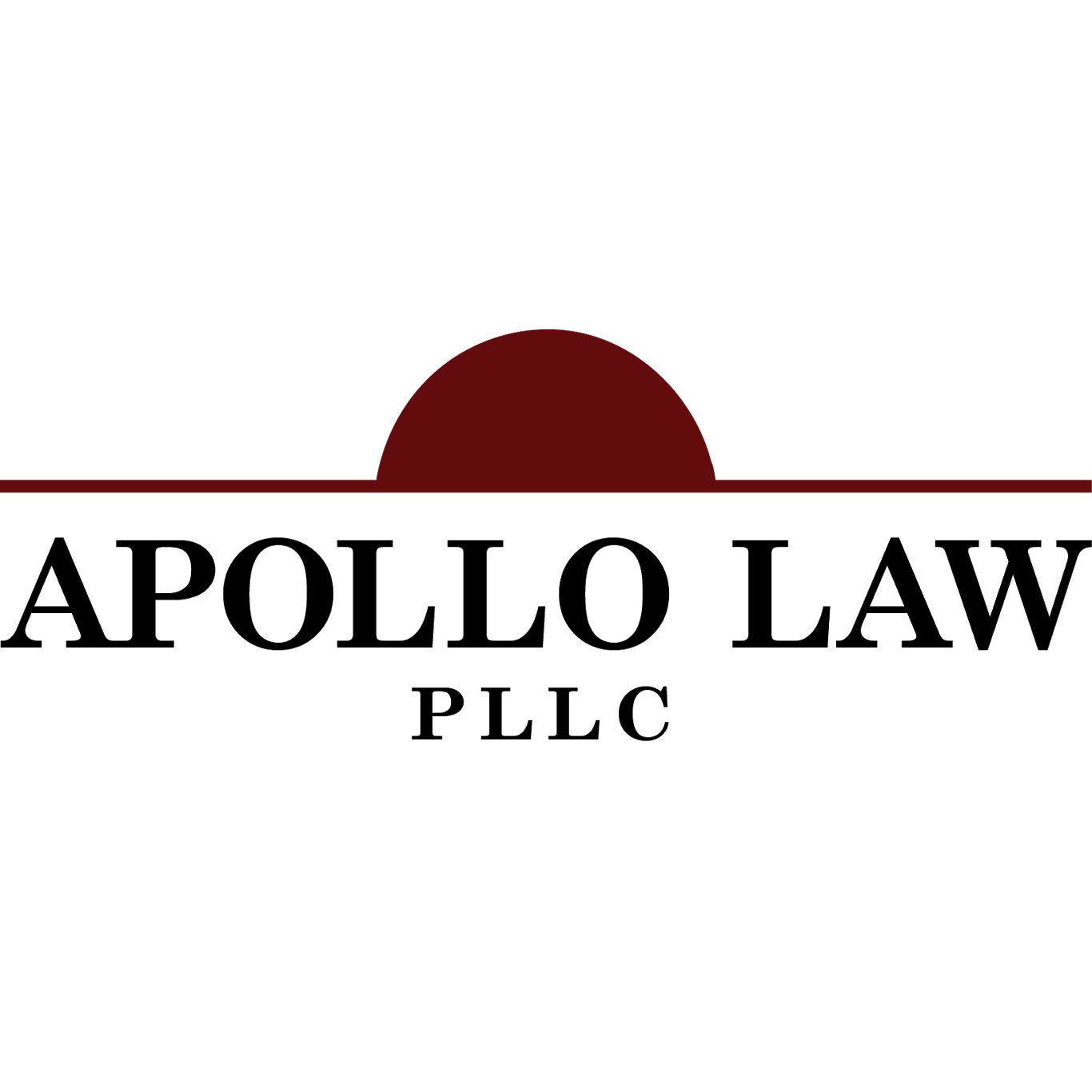 Apollo Law, PLLC