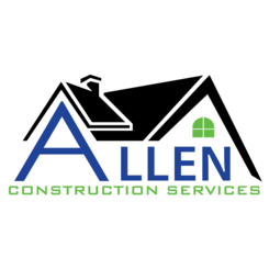 Allen Construction Services LLC