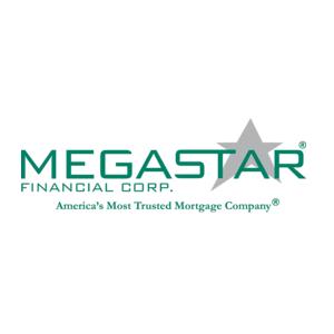 Rose ODonnell | MegaStar Financial Corp