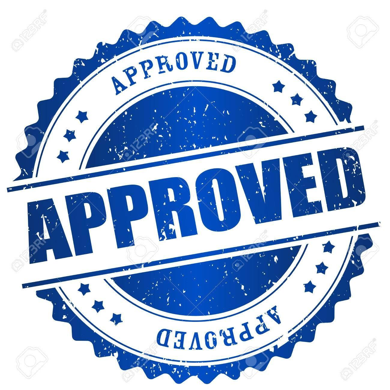 Approved Home Furniture Plus