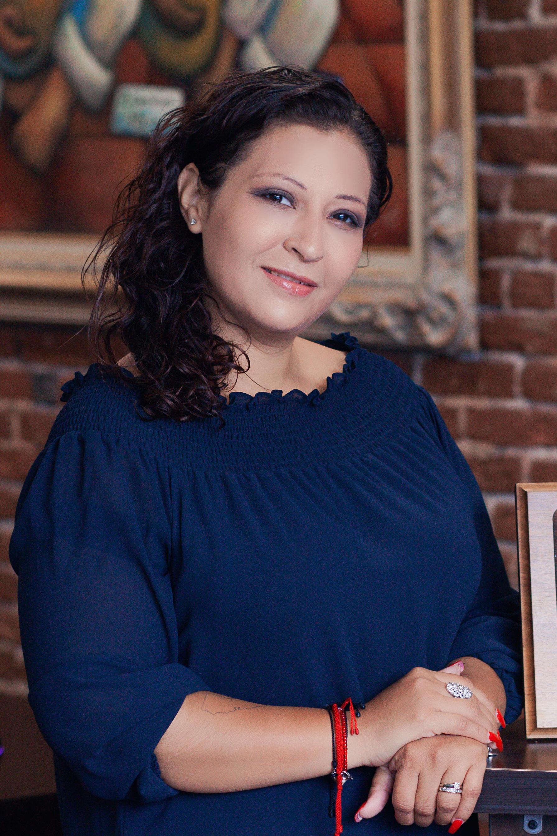 Allstate Insurance Agent: Beatriz Zaragoza