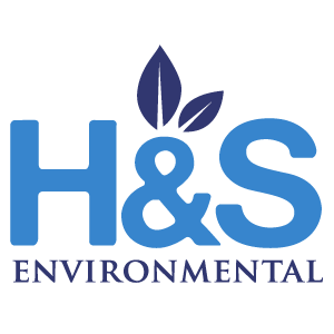 H&S Environmental