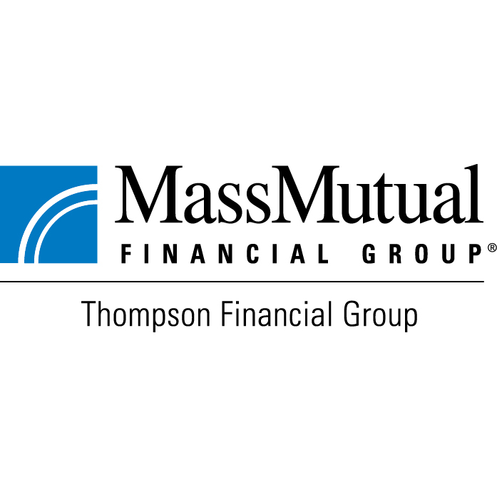 Thompson Financial Group