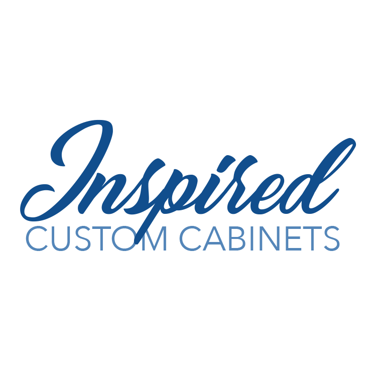 Inspired Custom Cabinets image 0