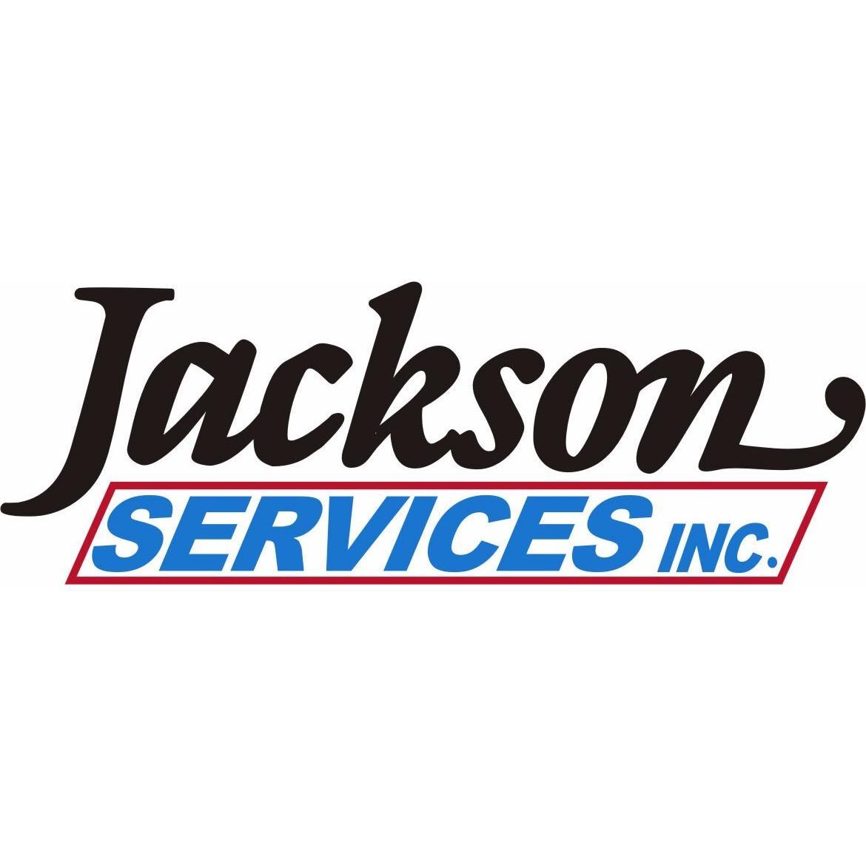Jackson Services, Inc.
