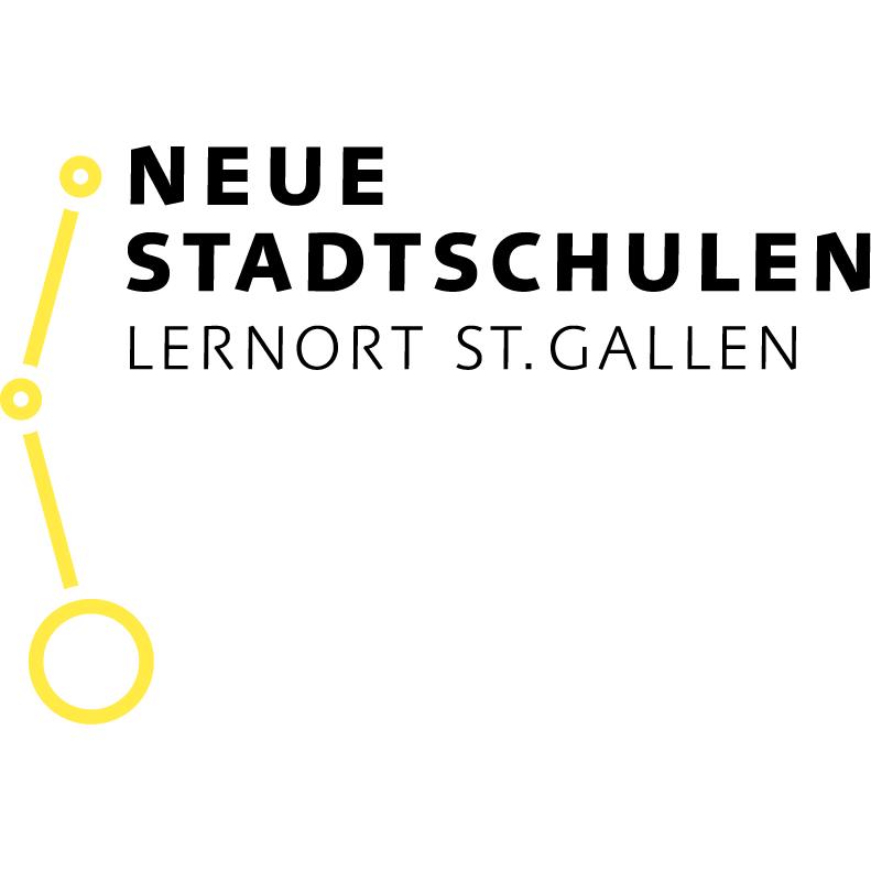 Neue Stadtschulen AG