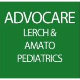 Advocare Lerch & Amato Pediatrics