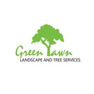 Green Lawn and Tree Service