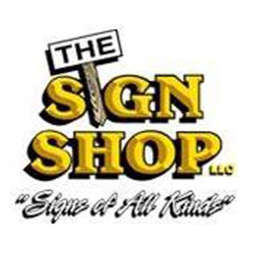 The Sign Shop LLC