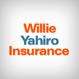 Willie Yahiro Insurance
