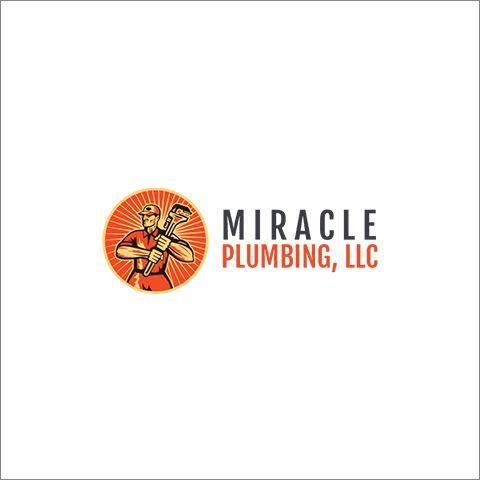 Miracle Plumbing LLC