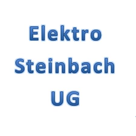 elektro steinbach ug elektrik installateure m hlheim an der ruhr deutschland tel. Black Bedroom Furniture Sets. Home Design Ideas
